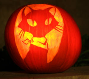 ghost_trick_jack_o__lantern_by_surf_cat-d4e61hy